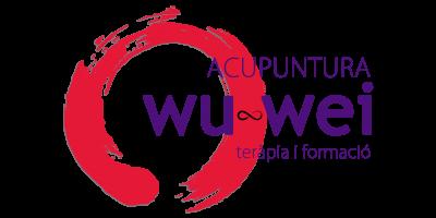 Escuela Virtual de Acupuntura Wu Wei